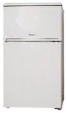 refrigerateur congelateur table top