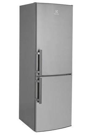refrigerateur electrolux