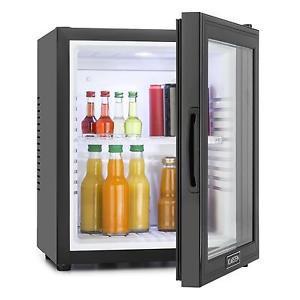 refrigerateur mini bar