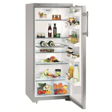 refrigerateur une porte tout utile