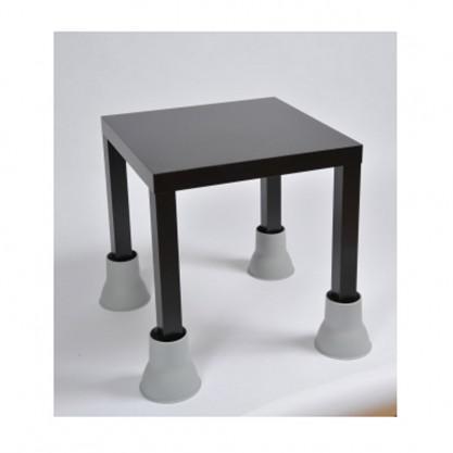 rehausseur de pied de table