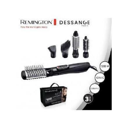 remington as1222ds