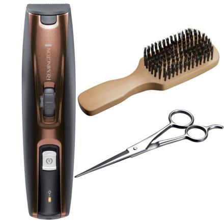 remington barbe