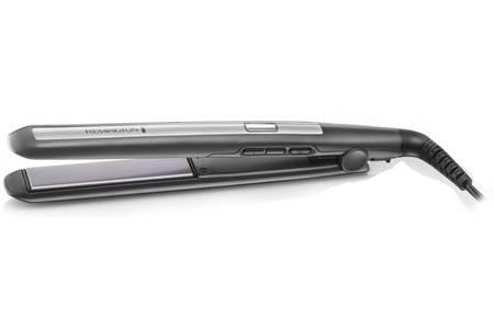 remington lisseur pro titanium