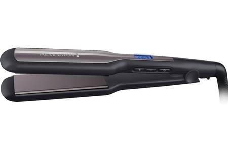 remington lisseur s5525