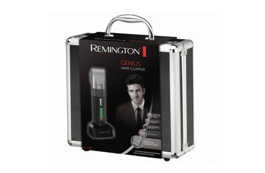 remington - rem-hc5810