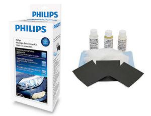 renovateur phare philips