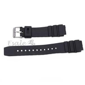 réparer bracelet montre plastique