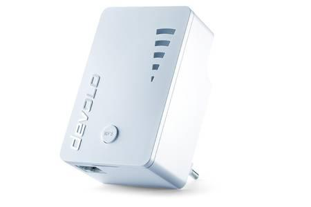 repeteur wifi ac