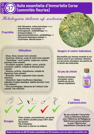 respirer huiles essentielles danger