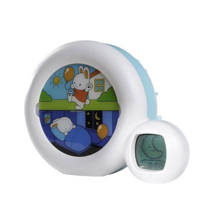 reveil enfant kid sleep
