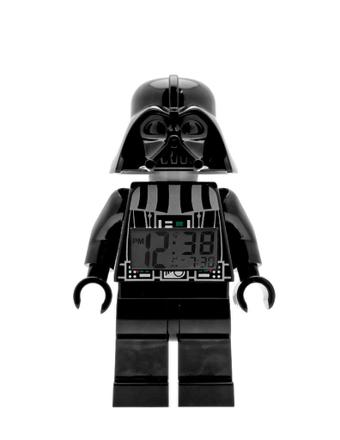 reveil star wars lego