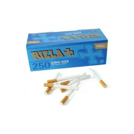 rizla tubes