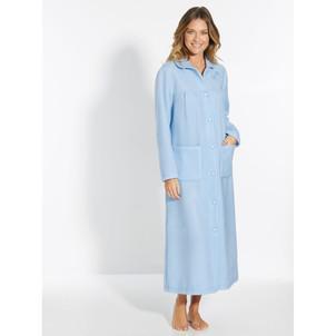 robe de chambre légère femme