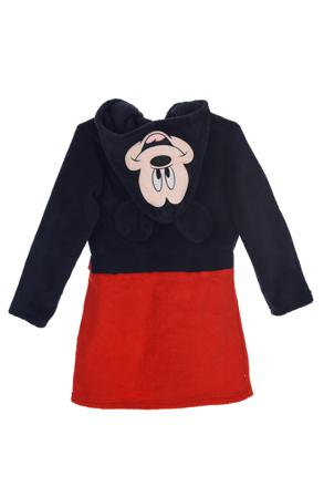 robe de chambre mickey