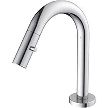 robinet eau froide