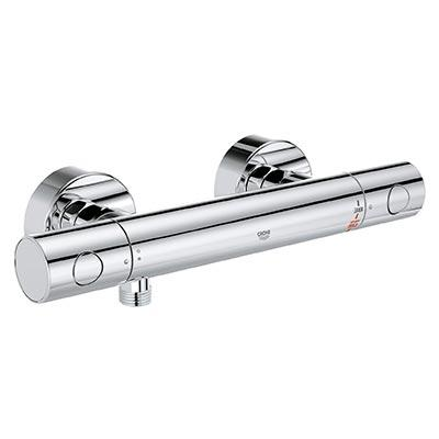 robinet grohe douche