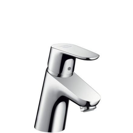 robinet hansgrohe