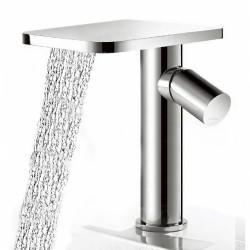 robinet haut pour vasque à poser