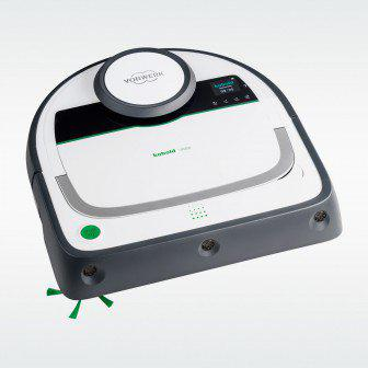 robot aspirateur thermomix