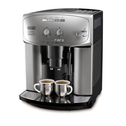 robot café esam 2200.s ex1 magnifica