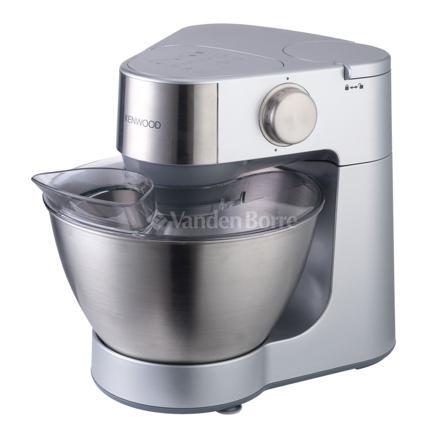 robot cuisine kenwood