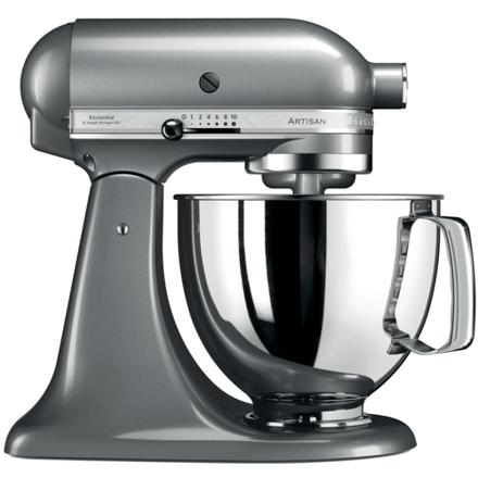 robot cuisine kitchenaid