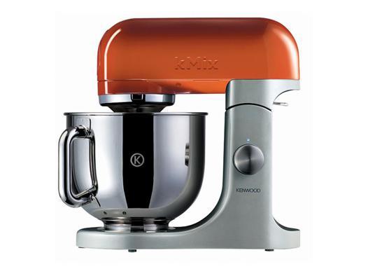 robot cuisine kmix