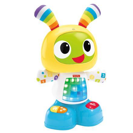 robot jouet bébé
