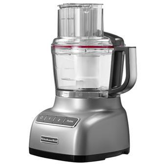 robot ménager kitchenaid artisan