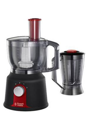 robot multifonction russell hobbs
