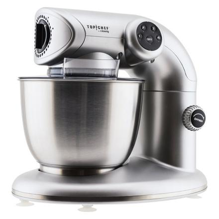 robot multifonction top chef
