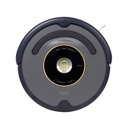 robot roomba 651