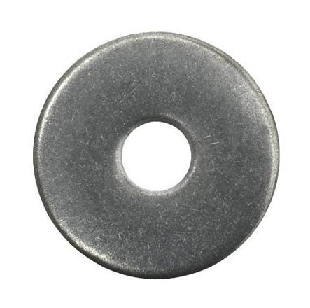 rondelle inox