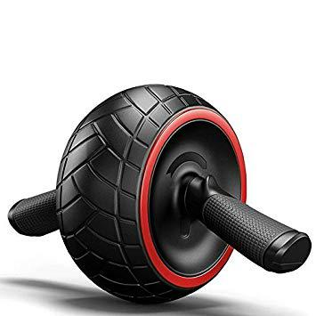 roue abdominal