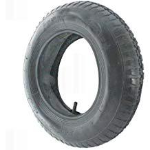 roue brouette 3.50 8