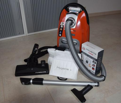 rowenta ro6432