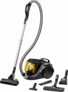 rowenta xtrem power cyclonic ro6984ea