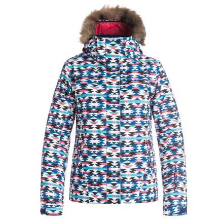 roxy manteau ski