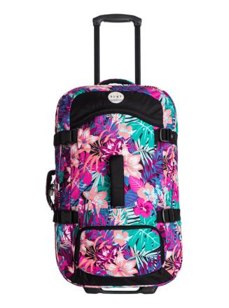 roxy valise