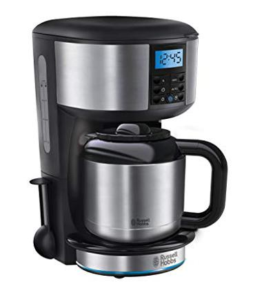 russell hobbs thermo