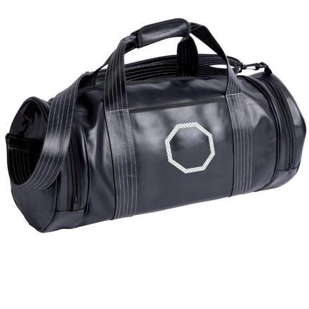 sac de sport mma
