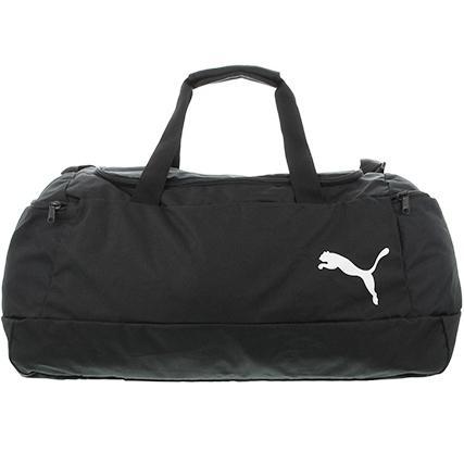 sac de sport puma noir
