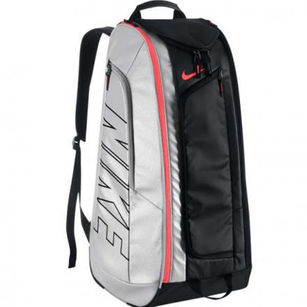 sac de tennis nike
