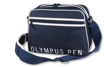 sac olympus
