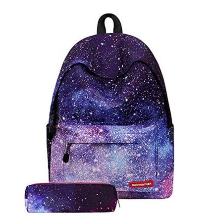 sac scolaire eastpak fille