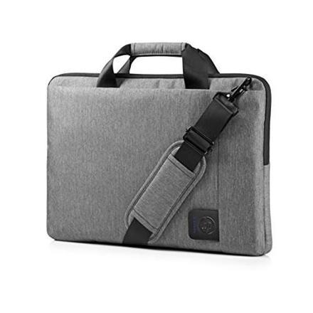 sacoche pour ordinateur portable 15 6 pouces