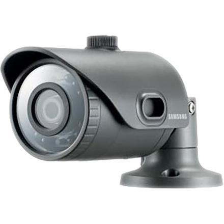 samsung camera ip