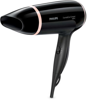 seche cheveux philips