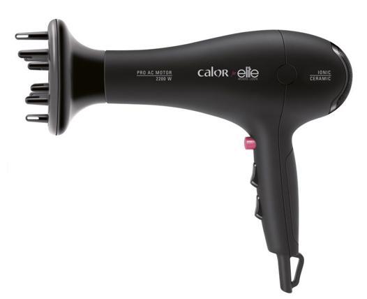seche cheveux pour cheveux bouclés